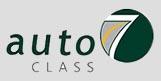 auto7class