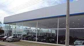 Javep (Chevrolet) - Jaú