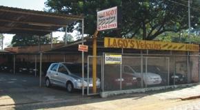 Lagos Veículos