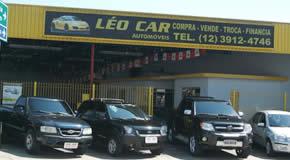 Léo Car Automoveis