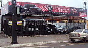 Vitória Automoveis
