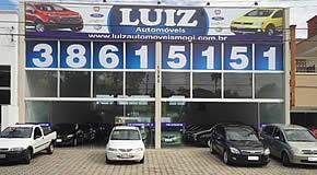 Luiz Automóveis