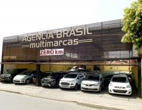 0Km Agência Brasil