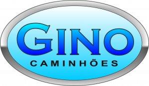 Gino Caminhões