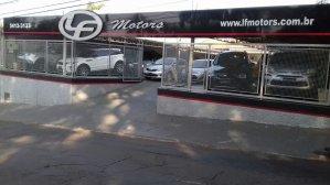 L F Motors