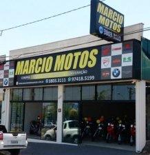 Marcio Motos