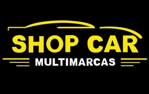 ShopCar Multimarcas