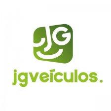 J.G. Veículos