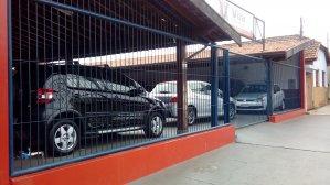 Vila Automóveis