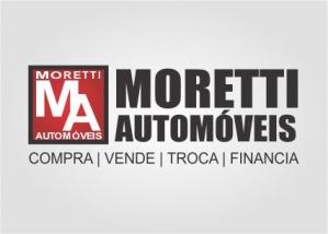 Moretti Automóveis