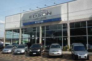 Edson Veículos
