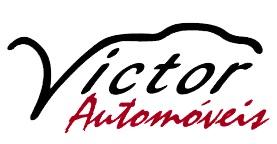 Victor Automoveis