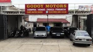 Godoy Motors