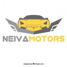 Neiva Motors