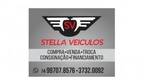 Stella Veiculos