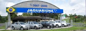 Jaguariúna Veículos