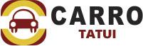 Logotipo Tatui