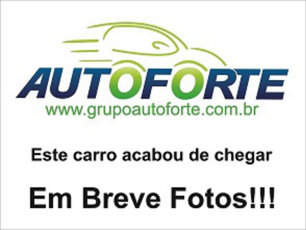 FORD Fiesta Sedan 1.0 4P SUPERCHARGER, Foto 1