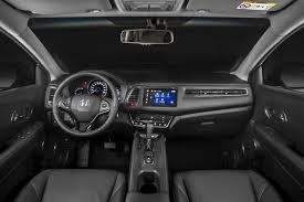 HONDA HR-V 1.5 16V 4P TOURING AUTOMÁTICO CVT TURBO, Foto 3