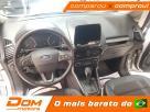 FORD Ecosport 1.5 12V 4P TI-VCT FLEX FREESTYLE AUTOMÁTICO