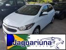 CHEVROLET Onix 1.0 4P FLEX JOY