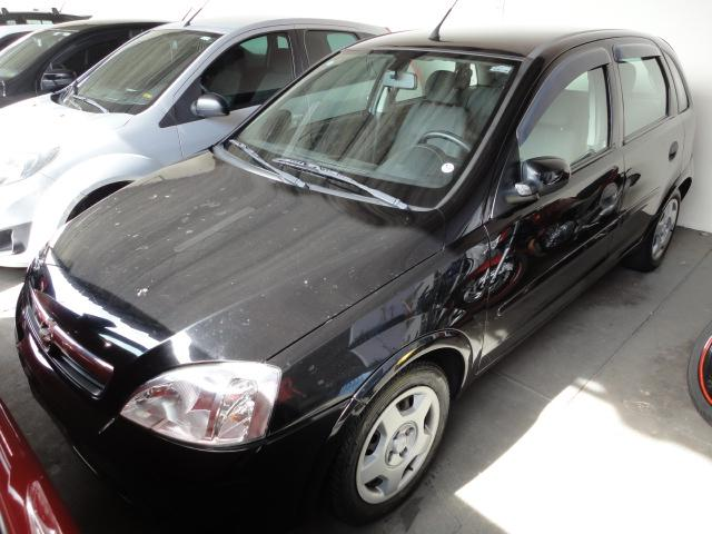 CHEVROLET Corsa Hatch 1.0 4P JOY, Foto 1