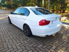 BMW 320I 2.0 16V 4P AUTOMÁTICO