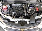 CHEVROLET Onix Hatch 1.0 4P FLEX PREMIER TURBO AUTOMÁTICO