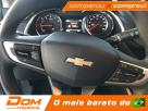 CHEVROLET Onix Hatch 1.0 4P FLEX LT