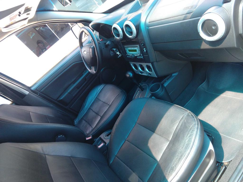 FORD Ecosport 2.0 16V 4P XLT FLEX AUTOMÁTICO, Foto 11