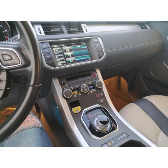 LAND ROVER Range Rover Evoque 2.0 16V 4P 4WD DYNAMIC AUTOMÁTICO, Foto 13