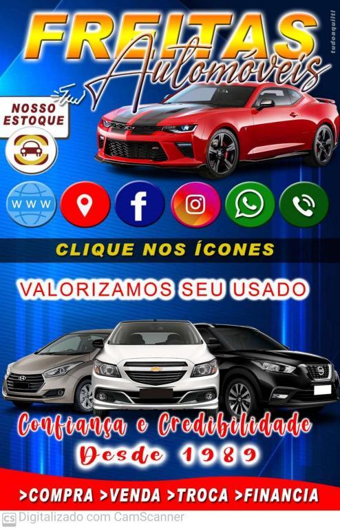 CHEVROLET Spin 1.8 4P FLEX LT AUTOMÁTICO, Foto 10