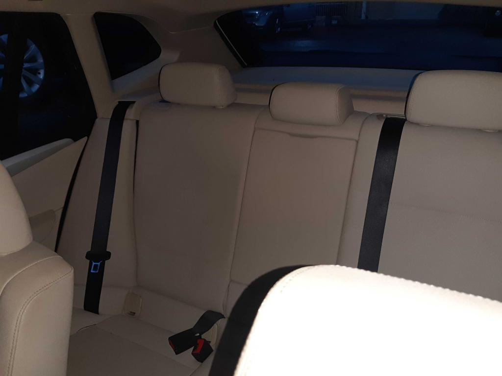 BMW X1 2.0 16V 4P SDRIVE 18I TOP AUTOMÁTICO, Foto 1