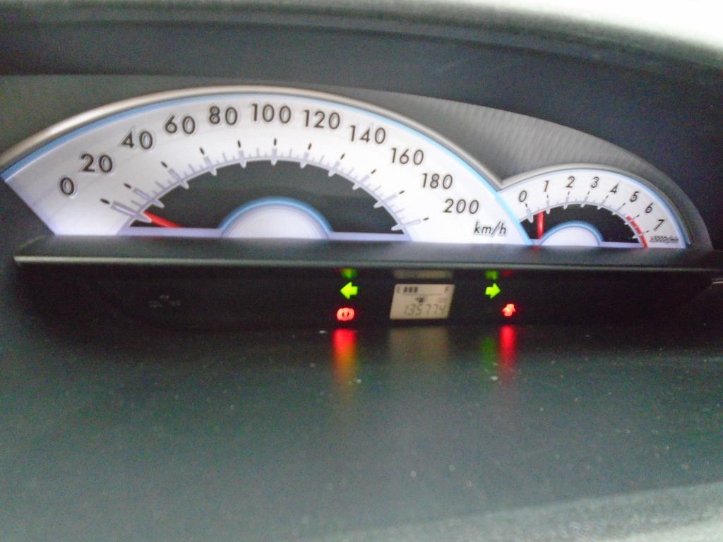 TOYOTA Etios Hatch 1.3 16V 4P FLEX XS, Foto 15