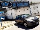 PEUGEOT 207 Hatch 1.4 4P XRS FLEX