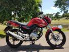HONDA CG 160 FLEXONE