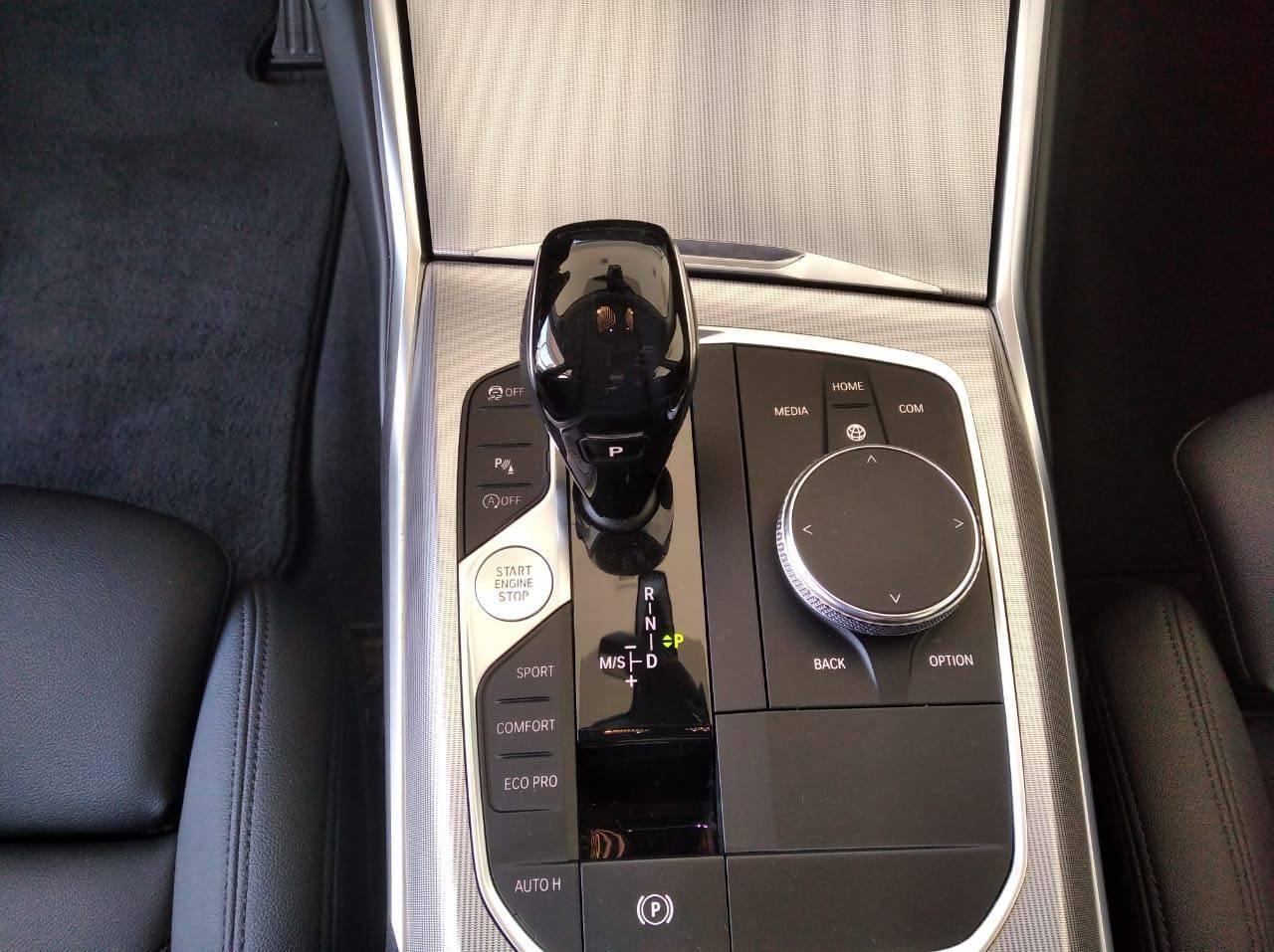 BMW 320I 2.0 16V 4P TURBO AUTOMÁTICO, Foto 9
