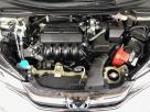 HONDA Fit 1.5 16V 4P EX FLEX AUTOMÁTICO