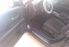 HONDA HR-V 1.8 16V 4P LX FLEX AUTOMÁTICO CVT