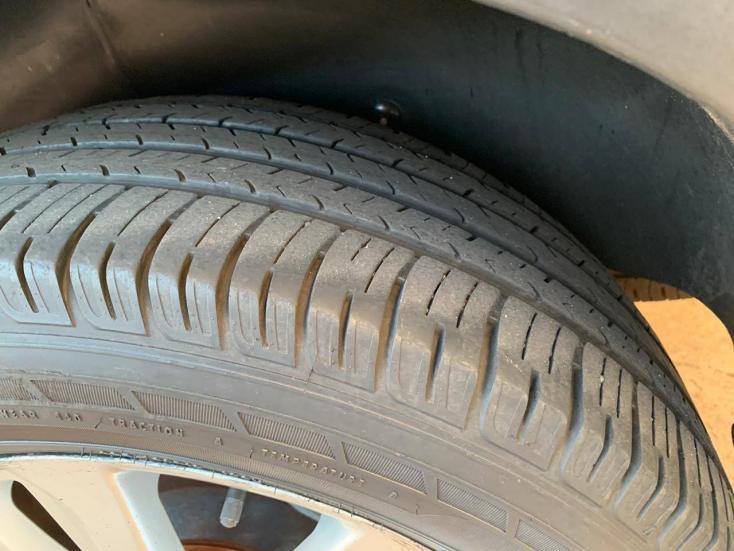 KIA Sorento 2.4 16V 4P EX2 7 LUGARES AUTOMÁTICO, Foto 13