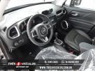 JEEP Renegade 1.8 16V 4P FLEX LONGITUDE AUTOMÁTICO