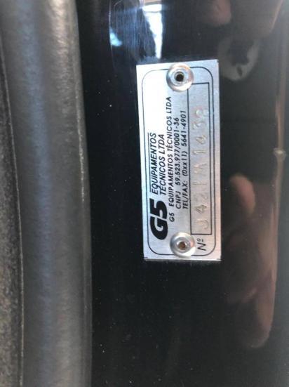BMW 320I 2.2 16V 4P AUTOMÁTICO, Foto 14
