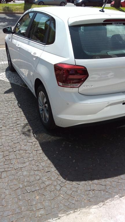 VOLKSWAGEN Polo Hatch 1.0 12V 4P TSI 200 HIGHLINE AUTOMÁTICO, Foto 12