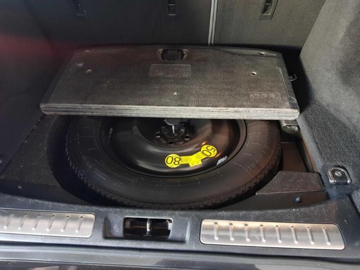LAND ROVER Range Rover Evoque 2.0 16V 4P 4WD DYNAMIC TECH AUTOMÁTICO, Foto 8