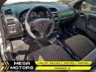 CHEVROLET Astra Hatch 2.0 4P ADVANTAGE  FLEX