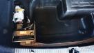 MERCEDES-BENZ C 180 1.6 16V 4P CGI AVANTGARDE TURBO AUTOMÁTICO