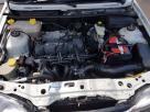 FORD Fiesta Hatch 1.0 4P