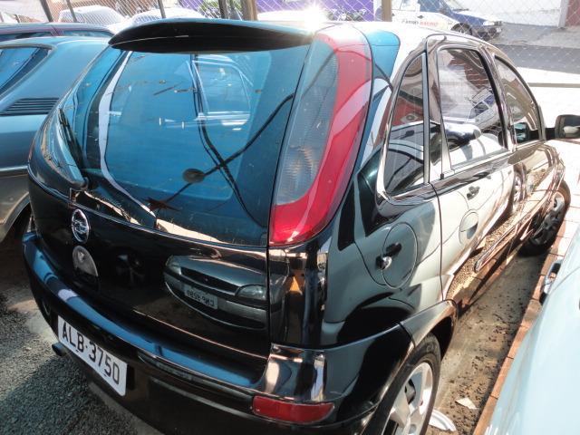 CHEVROLET Corsa Hatch 1.0 4P, Foto 2