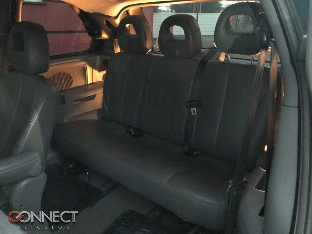 CHRYSLER Caravan 3.3 V6 12V 4P LX AUTOMÁTICO, Foto 6