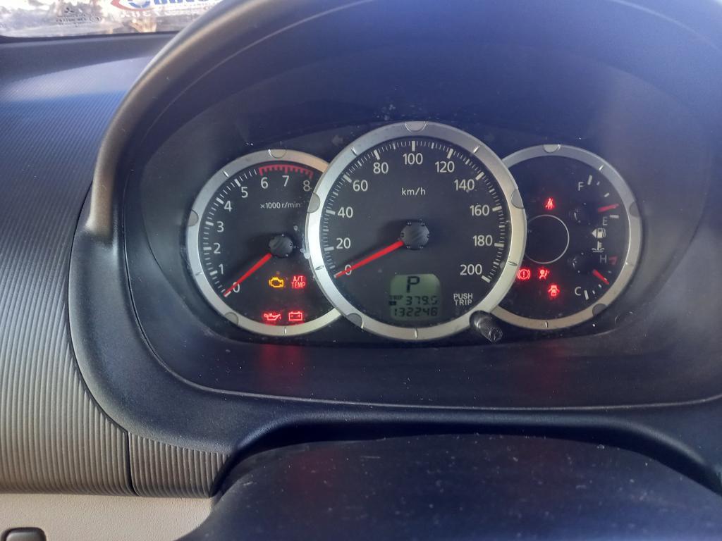 MITSUBISHI L 200 3.5 24V FLEX HPE 4X4  CABINE DUPLA AUTOMÁTICO, Foto 5